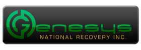 Genesys National Recovery