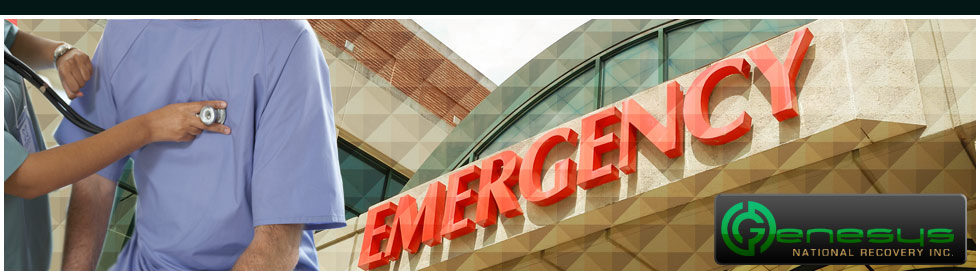 Money Recovery with professionalism