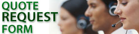Commercial collections