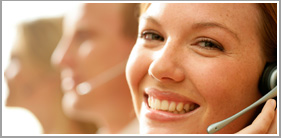 Quick quote for money recovery